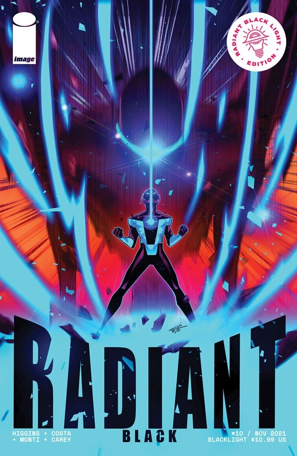 radiantblack10_blacklight Image Comics November 2021 Solicitations