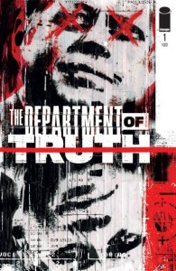 the-department-of-truth-1_25384a208b-195x300 3 Modern Signature Series Books that are Heating Up