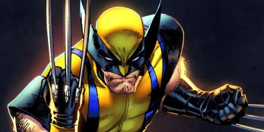 wolverine-pin-up-banner-300x150 When Will Your Wolverine Investments Pay Off?