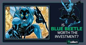 090221D-300x157 Is Blue Beetle Worth The Investment?