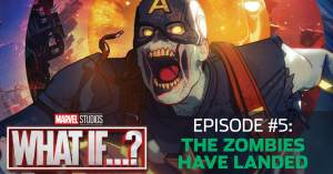 090821A-300x157 What If...? Episode #5: The Zombies Have Landed