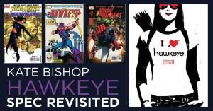 091321B-300x157 Kate Bishop Hawkeye Spec Revisited