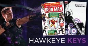 091521D-1-300x157 Hawkeye Trailer Spurs Key FMVs