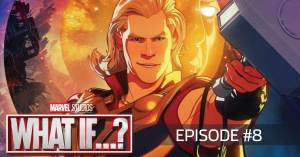 092921A-300x157 What If...? Episode #8: a Holy Grail of Easter Eggs