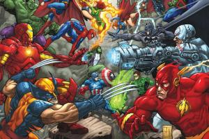 1-20160505062747698-300x200 Amazing Fantasy #15: What the Record Sale Means for YOU!