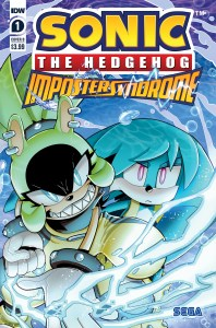 186dc618-7dba-d9c2-aeba-4d06453c1f18-198x300 Sonic The Hedgehog battles doppelgangers in IMPOSTER SYNDROME