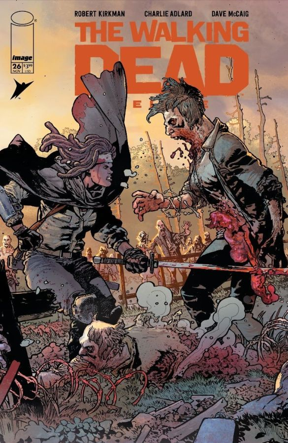 26df8869-a071-f5a1-beb8-312f40388124_c6815a0147f8285e3b5042ebb3626151 THE WALKING DEAD DELUXE to feature connecting variant covers