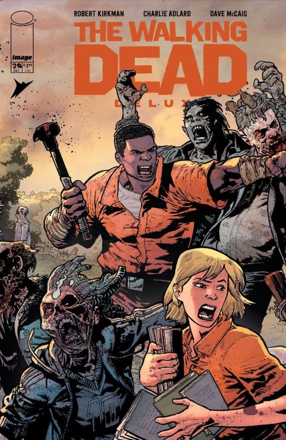 77cae061-b34b-1f7c-6734-ab843b565af2_c6815a0147f8285e3b5042ebb3626151 THE WALKING DEAD DELUXE to feature connecting variant covers