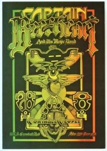 9f963216-f3d4-47f9-ad9d-de3a52318bba_fullsize-214x300 Concert Poster Auctions: Grateful Dead & All the Latest Updates