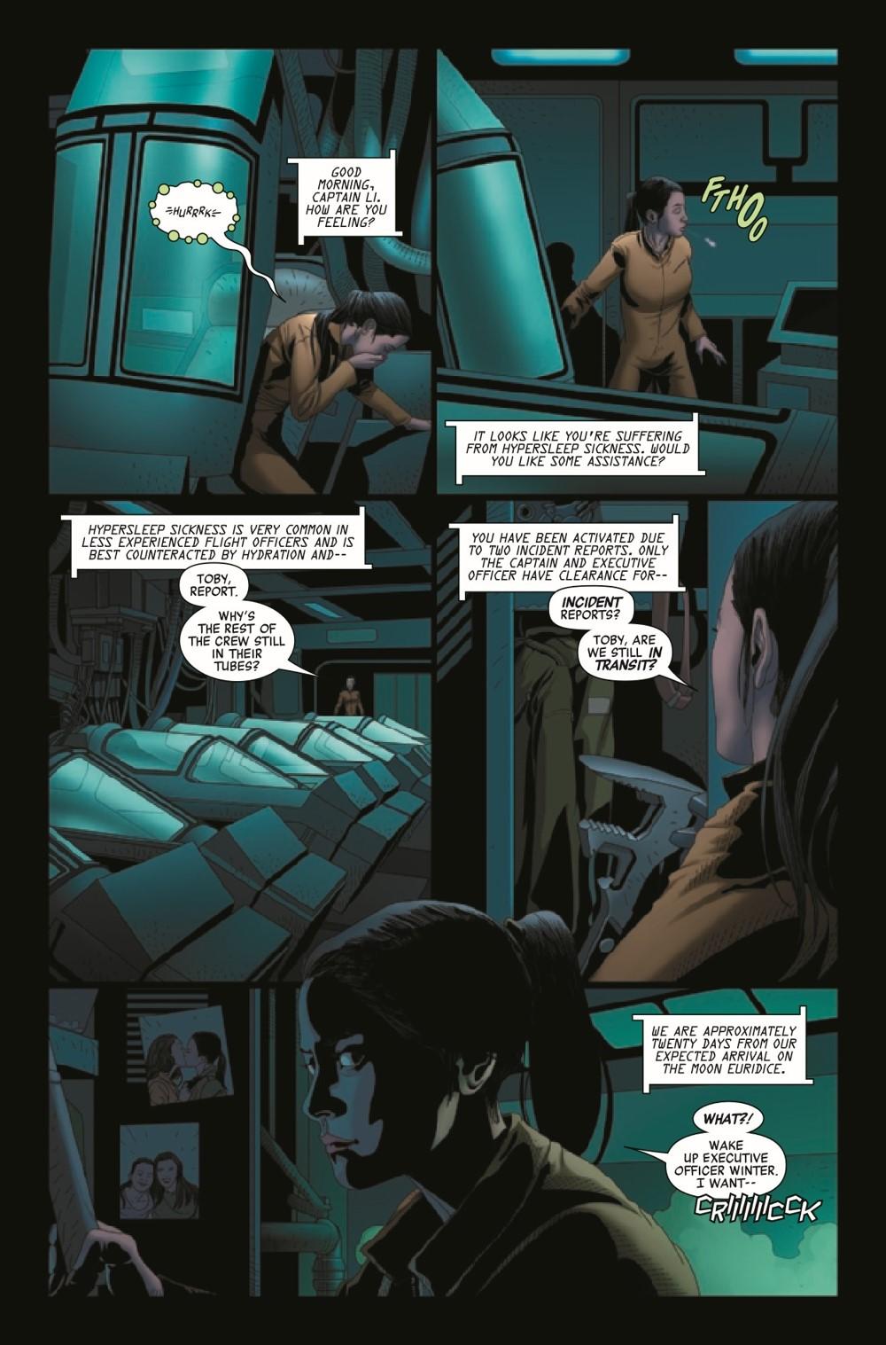 ALIEN2021007_Preview-3 ComicList Previews: ALIEN #7