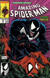 ASM-316-193x300 Hottest Comics for 9/30: Venom and Mutants