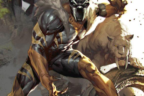 BLAP2021002_Ngu_VillainsReign Marvel villains take over variant covers in December