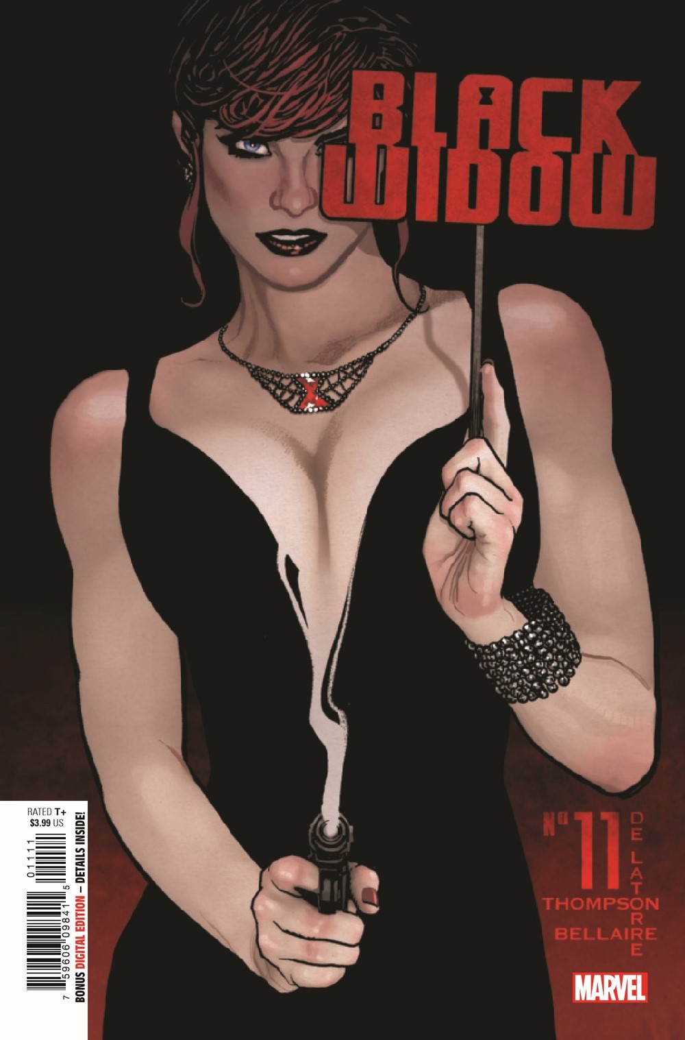 BLAW2020011_Preview-1 ComicList Previews: BLACK WIDOW #11