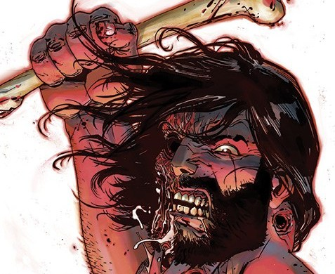 BRZRKR_005_Cover_B_Variant-1 ComicList Previews: BRZRKR #5 (Of 12)