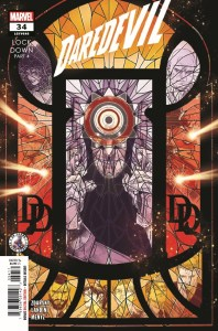 DD2019034_Preview-1-198x300 ComicList Previews: DAREDEVIL #34