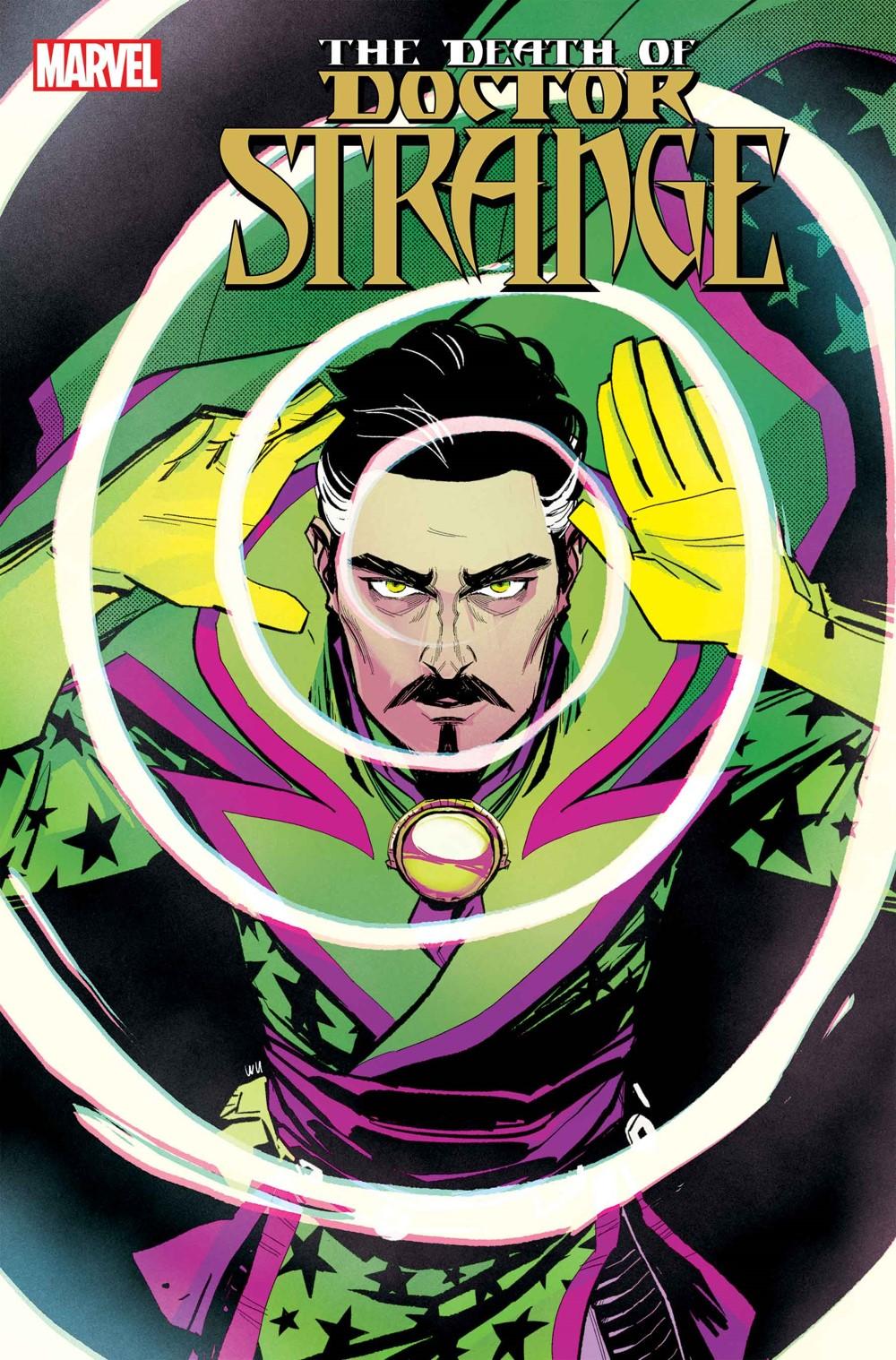 DRSDEATH2021004_DevilsReign_VAR Marvel Comics December 2021 Solicitations