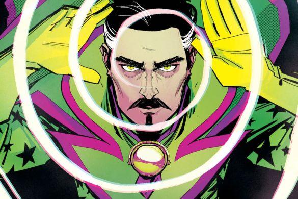 DRSDEATH2021004_Wu_VillainsReign Marvel villains take over variant covers in December