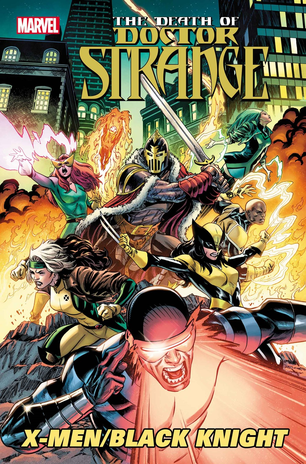 DRSDEATHBKX001_cov Marvel Comics December 2021 Solicitations