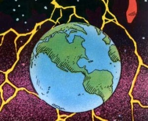 Earth-Prime.JPG-300x246 Amazing Fantasy #15: What the Record Sale Means for YOU!