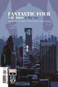 FFLIFESTORY2019004_Preview-1-198x300 ComicList Previews: FANTASTIC FOUR LIFE STORY #4 (OF 6)