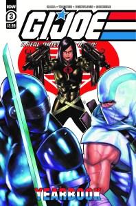 GIJoeRAH_Yearbook2021_03-cover-198x300 ComicList Previews: G.I. JOE A REAL AMERICAN HERO YEARBOOK #3