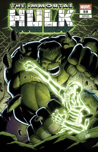 HULK2018050_Moments_Lim-194x300 The greatest moments of IMMORTAL HULK are captured on covers