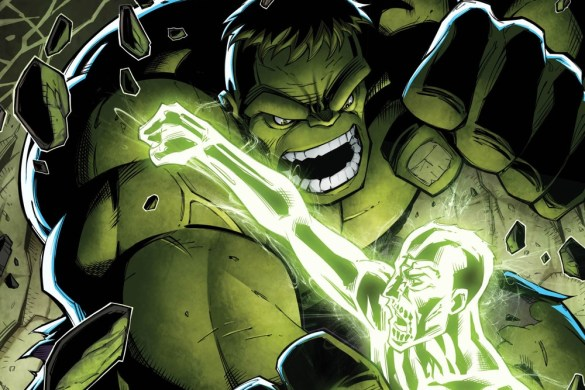 HULK2018050_Moments_Lim The greatest moments of IMMORTAL HULK are captured on covers