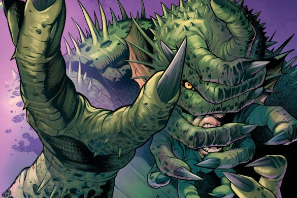 HULK2018050_Moments_Pacheco The greatest moments of IMMORTAL HULK are captured on covers