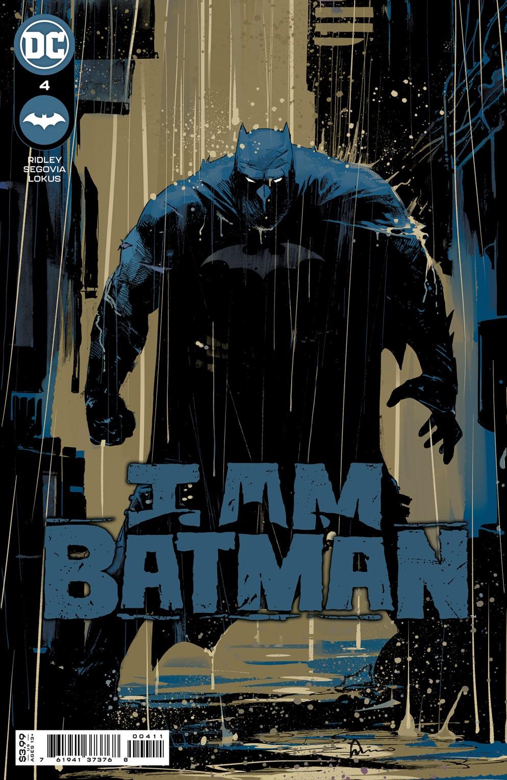 IAMBM_Cv4 DC Comics December 2021 Solicitations