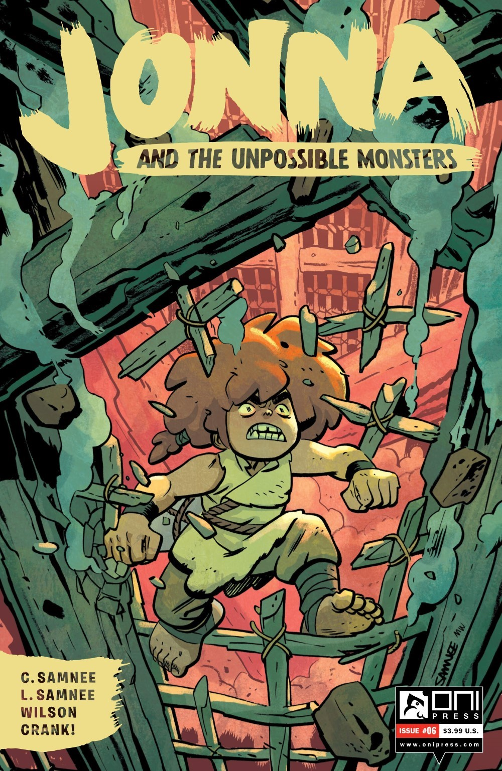 JONNA-6-REFERENCE-01 ComicList: Oni Press New Releases for 09/22/2021