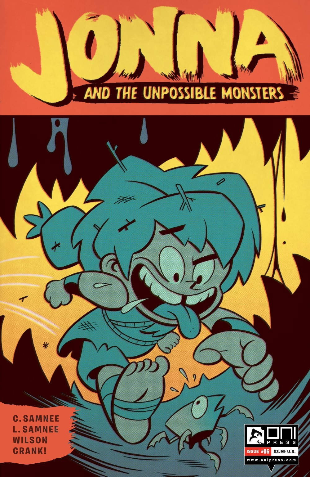 JONNA-6-REFERENCE-02 ComicList: Oni Press New Releases for 09/22/2021