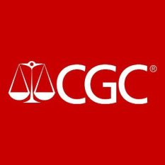 K8M7UXjV_400x400-1-300x300 CGC 101: What is CGC? What do CGC Labels Mean?