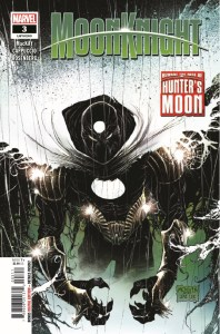 MOONKN2021003_Preview-1-198x300 ComicList Previews: MOON KNIGHT #3