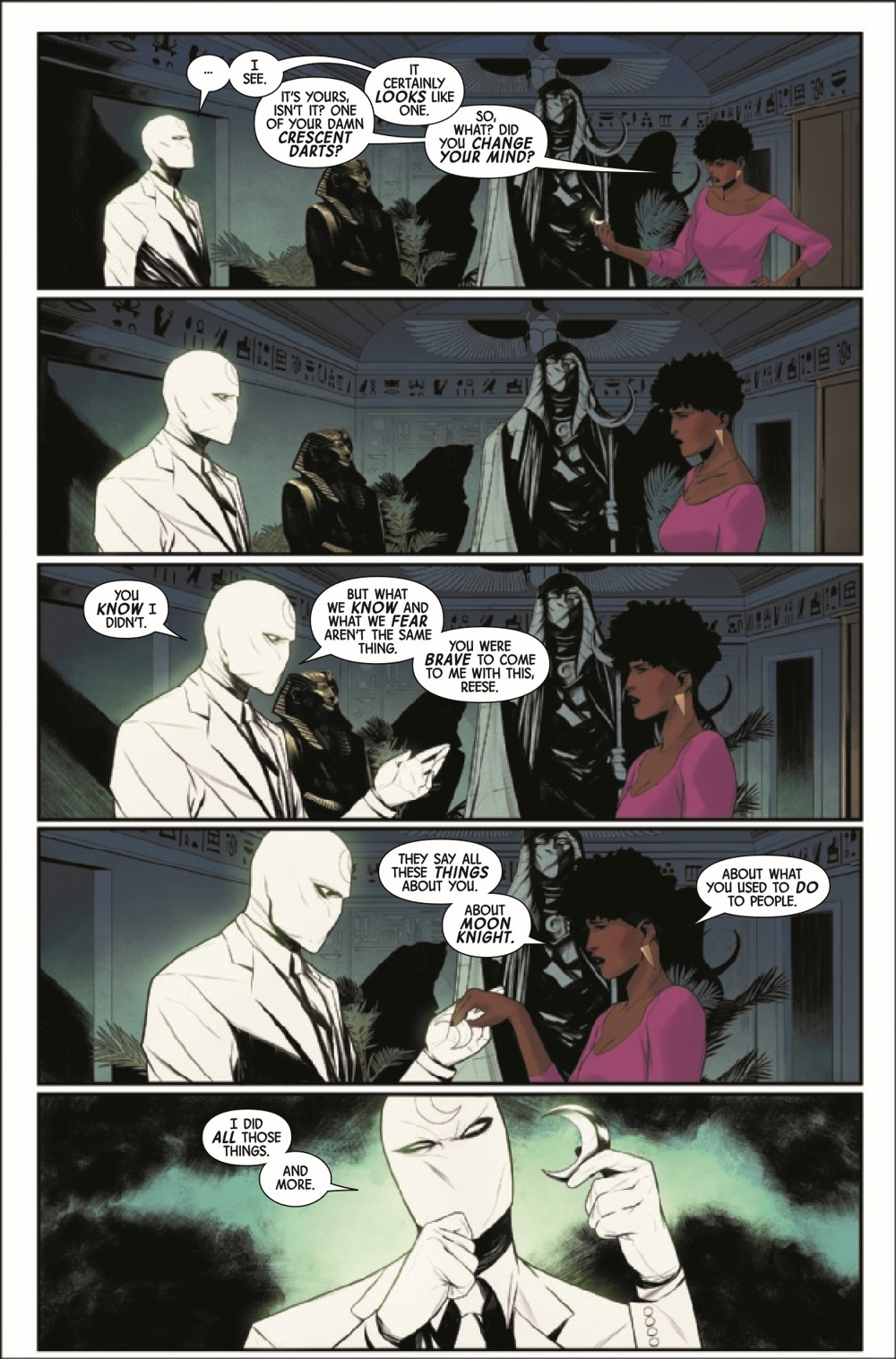 MOONKN2021003_Preview-6 ComicList Previews: MOON KNIGHT #3