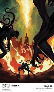 Magic_007_Cover_A_Main-178x300 First Look at MAGIC #7 from BOOM! Studios