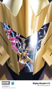 MightyMorphin_012_Cover_A_Main_PROMO-178x300 First Look at MIGHTY MORPHIN #12 from BOOM! Studios