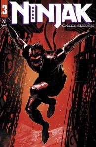 NINJAK_COVER_A-195x300 ComicList Previews: NINJAK #3