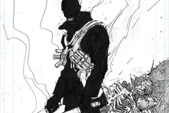 Nocterra-BlacktopBill_CoverE_web_c6815a0147f8285e3b5042ebb3626151 NOCTERRA SPECIAL: BLACKTOP BILL will haunt shelves this December
