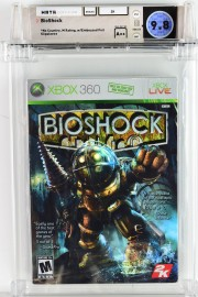 RADD048E202169_15257-1 Video Game Auctions Open at Goldin & CertifiedLink