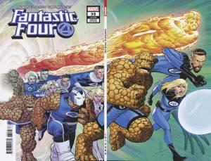 STL195134-300x229 ComicList: New Comic Book Releases List for 09/15/2021