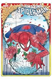 STL199109-200x300 ComicList: New Comic Book Releases List for 09/29/2021