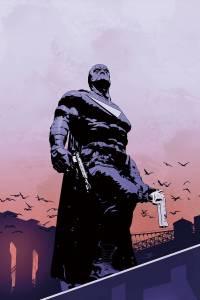 STL209533-200x300 Dark Horse Comics Extended Forecast for 09/29/2021