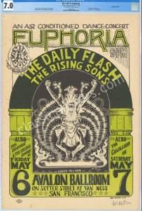 Screenshot-2021-09-20-162629-202x300 Concert Poster Auctions 9/21: Sep. Mega at PAE & Classic Poster Select Sale