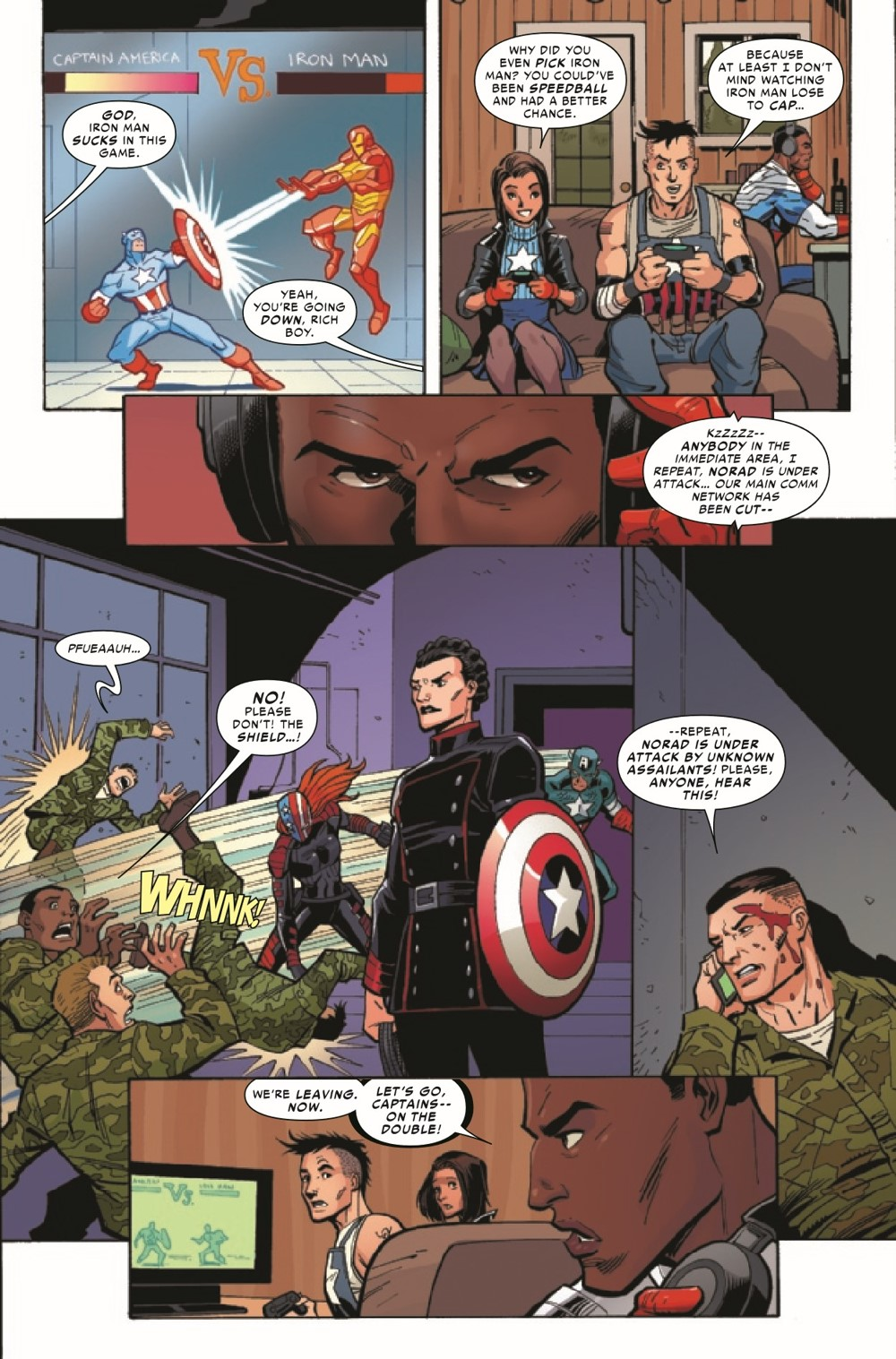 USCAPA2021004_Preview-6 ComicList Previews: UNITED STATES OF CAPTAIN AMERICA #4 (OF 5)