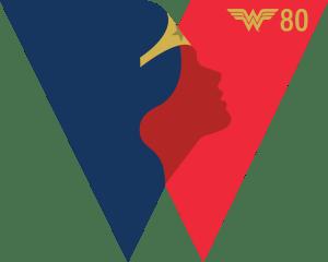 Wonder-Woman-80th-Anniversary-Logo_615248ff400ae1.22718432-300x240 DC Comics announces events surrounding 80th anniversary of Wonder Woman