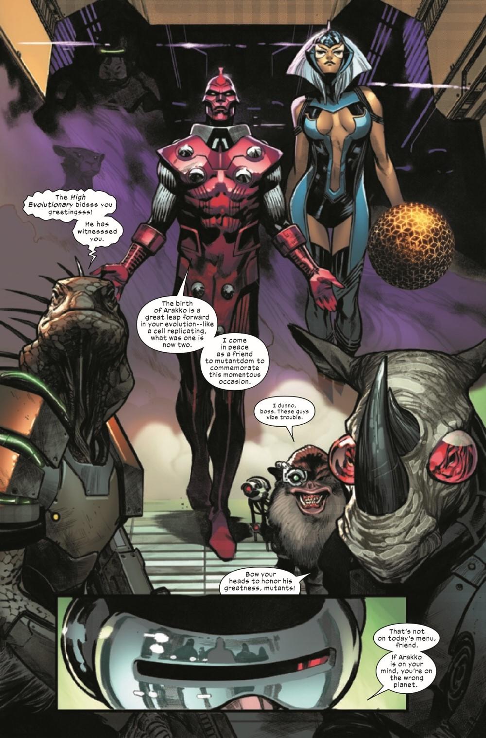 XMEN2021003_Preview-3 ComicList Previews: X-MEN #3