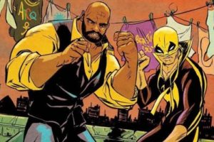 admin-ajax-2-300x200 Heroes for Hire Back in the MCU?