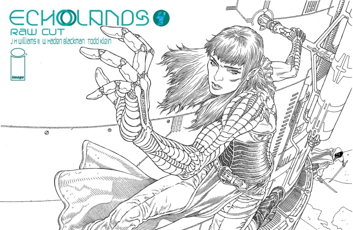 echolands04b_rawcut_rodriguez_dia Image Comics December 2021 Solicitations