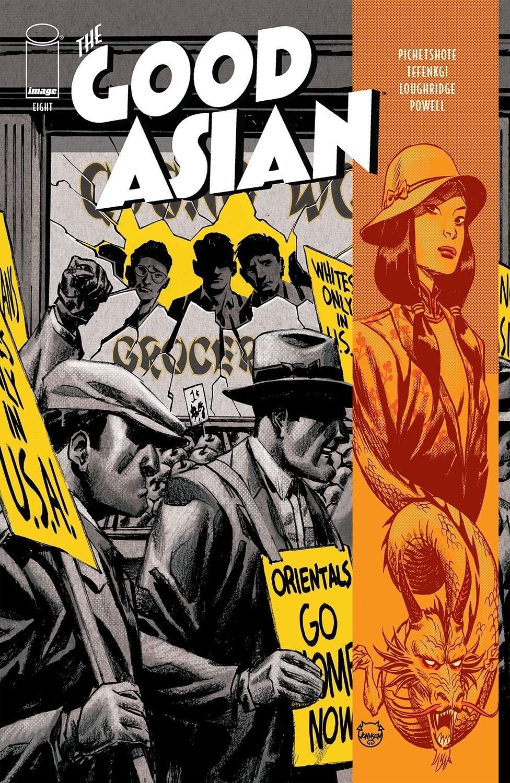 goodasian08a_cov_dia Image Comics December 2021 Solicitations