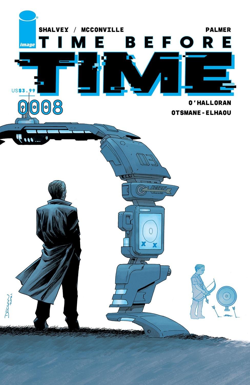 timebeforetime08a_cov_dia Image Comics December 2021 Solicitations